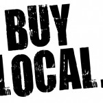 BuyLocal.indd