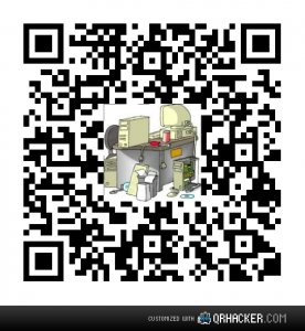 2011_Holiday_Guide_QRCode