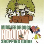 2011_Holiday_Shopping_Guide