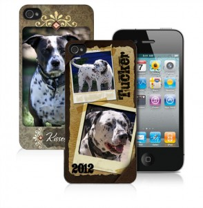 iphone-full-front-sample-7